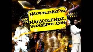 Los - Big Ballin (Feat T.I. & Lil Wayne)