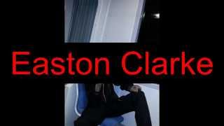 Easton Clarke ---Turn your lights down low