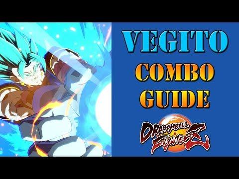 dragon-ball-fighterz---vegito-combo-guide