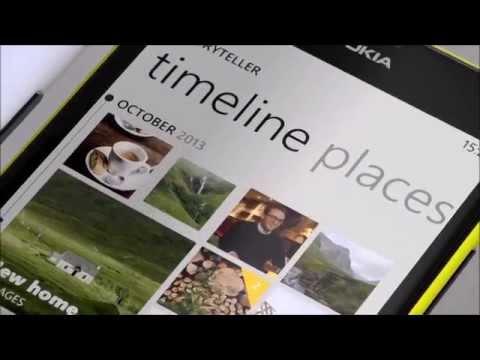 Nokia Lumia 1520 ราคา   Nokia Lumia 1520  ราคาNokia Lumia 1520  Lumia 1520  nokia 1520ราคา