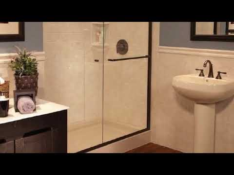 New Tubs And Showers Carnegie Pa Patete Kitchen Bath Design
