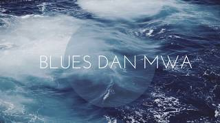 BLUES DAN MWA PAROL - ERIC TRITON