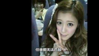 [OPV][福笑い]徳永千奈美HBD19TH; TRACK:福笑い---(高橋優)