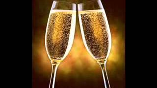 Bubbles In The Wine - Lawrence Welk Theme Song - Karaoke