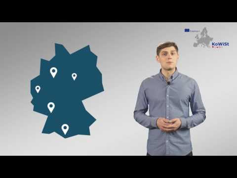 PuMa Clips – Verwaltungsreform in Szene setzen