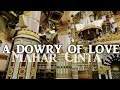 Download ROFA Band - A Dowry of Love (Mahar Cinta) - Tribute to Abah Guru Sekumpul - Official  Clip MP3 song and Music Video