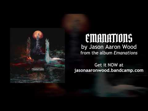 """Emanations"" 