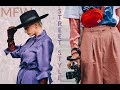 Street Style Milano Fashion Week | SS19