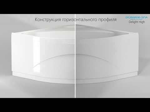 Душевая кабина 90х90 российского производства