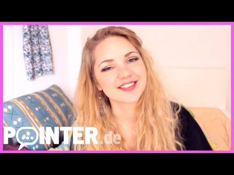 Valerie vloggt - Früh aufstehen für Langschläfer