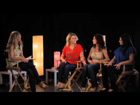 My Story Matters: Get to Know the X Girls (Part 1) from YouTube · Duration:  6 minutes 57 seconds