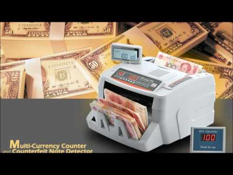 best automatic portable money counting machine in delhi/gurgaon/agra