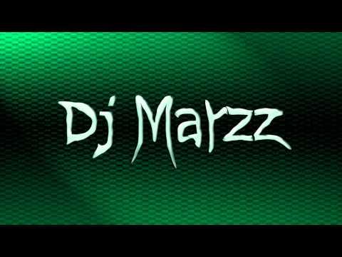 Dj Marzz - Undercover