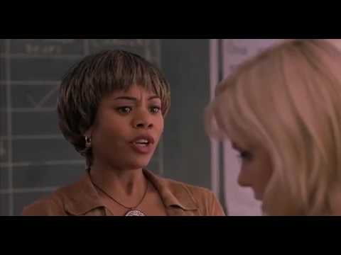 Scary Movie 3 Pelicula Completa Español Latino HD