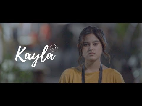 Kayla - Tak Bersyarat ( Official Music Video )