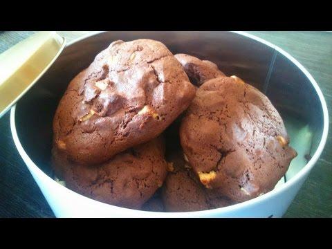 cookies-moelleux-au-chocolat---greedygirl