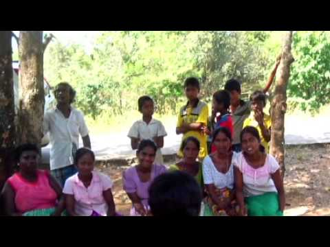 'Open School Programme' (Sri Lanka), winner of the UNESCO King Sejong Literacy Prize