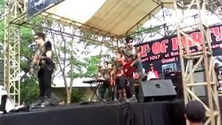Video AGNOSTICA Sang Cahaya Timur Smif of Party @Rumah Makan Intan Sampang download MP3, 3GP, MP4, WEBM, AVI, FLV Juni 2018