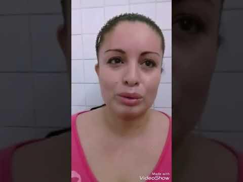 Nos violan y golpean dicen reclusas en Chetumal