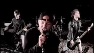 SAMARAH - Demon (official video)
