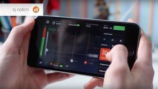 Топ 5 Андроид приложений для заработка в Интернете 2018 Вывод денег