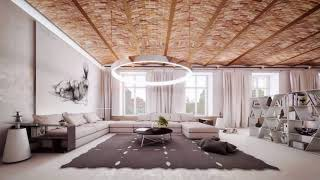 SomaliBeautifulHome Best Modern light bedroom  Light furniture in the bedroom