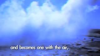 Where The Smoke Disappears