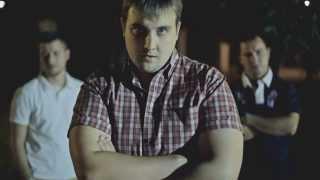 ТА | СТОРОНА - Приглашение на тур. Украина. Сентябрь-октябрь 2013