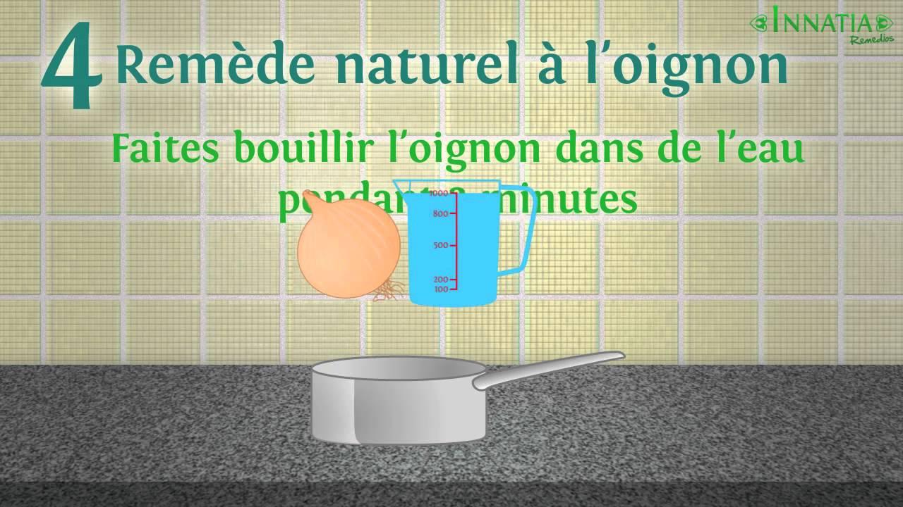 5 rem des maison pour diminuer l 39 acide urique innatia fr for Aphte remede maison
