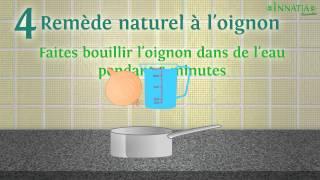 5 remèdes maison pour diminuer l'acide urique | INNATIA.FR