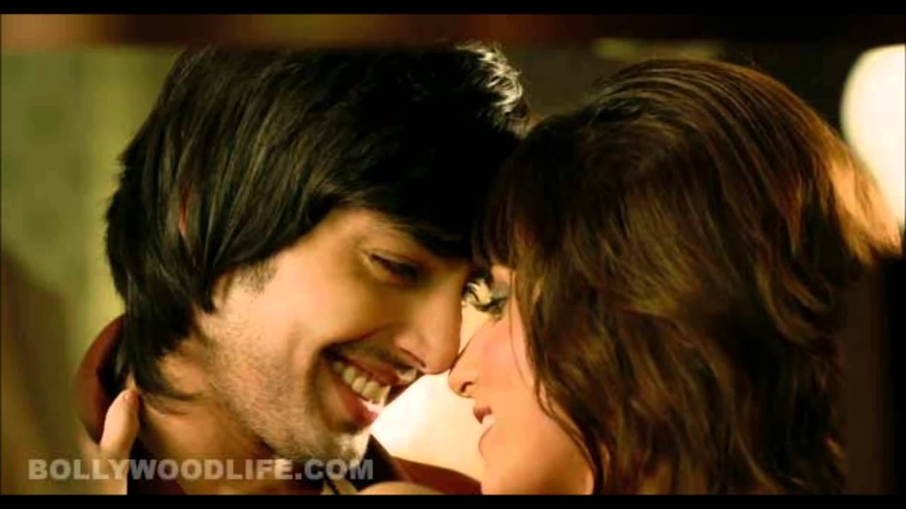Hd wallpaper yaariyan - Yaariyan Barish Full Song