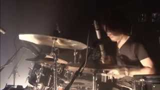 "LIVE TOUR 2009 ""WHO THE F××× IS JUVE?"" 09「Beladon'」 Keyboards:J..."