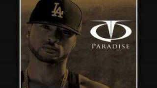 TQ - Paradise (Album version) ft. Krayzie Bone