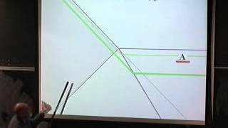 Holographic Cosmology with Leonard Susskind - part 2