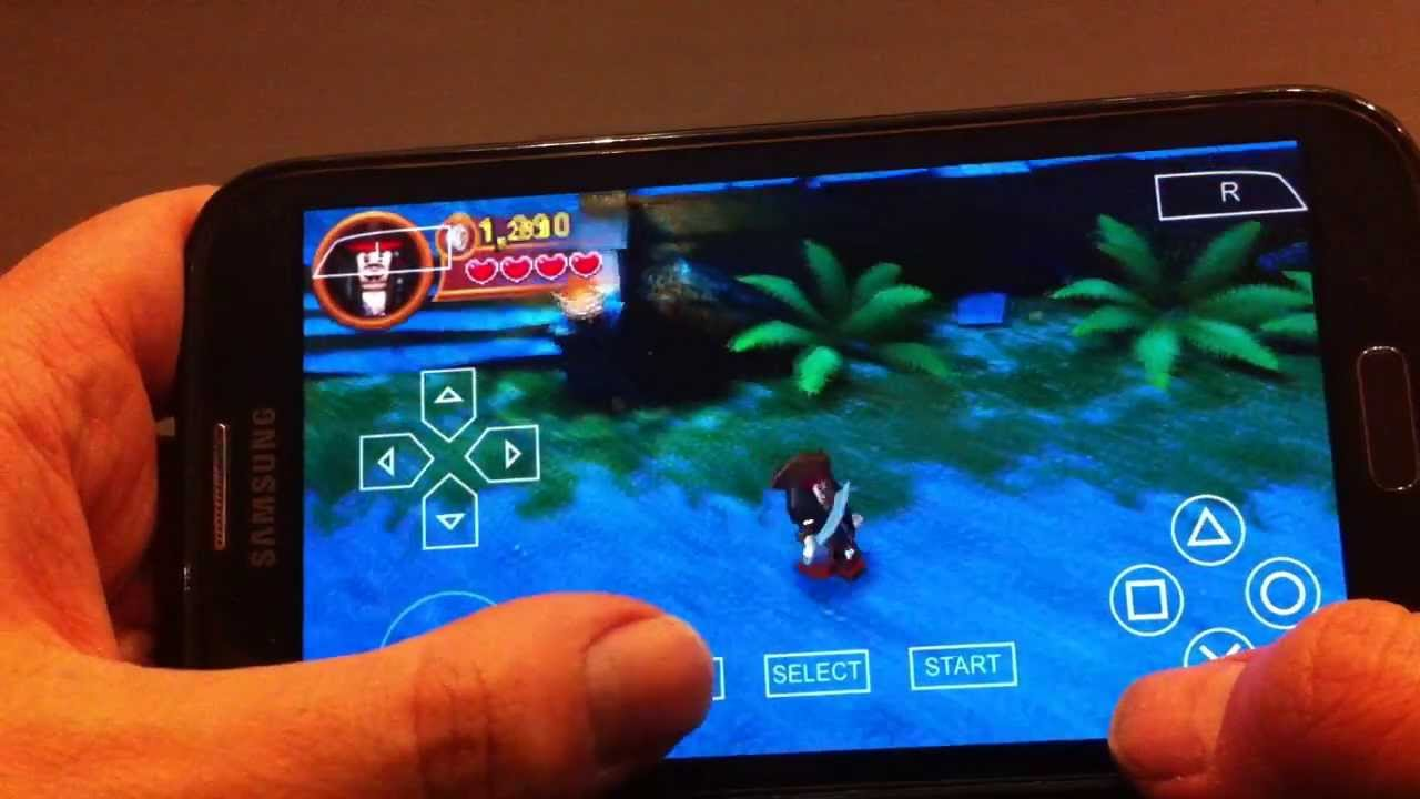 Lego pirates of the caribbean (psp) » скачать игры на psp бесплатно.