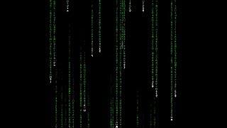 ⭐ Без категории | Живые обои The Matrix Code | Скачать бесплатно | На рабочий стол ⭐