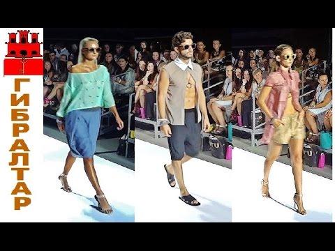 Мода 2015, Бюстгальтер не в Тренде! PAUL PEREZ