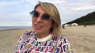 видео РЫБЫ - ГОРОСКОП НА 2018 ГОД