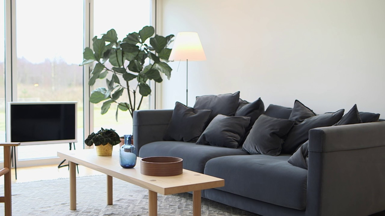 Stockholm Sofa Stockholm 2017 A Sofa For The Whole Family