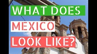 what does mexico look like? life in puerto vallarta vlog