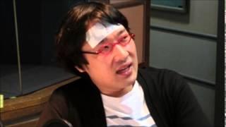 ゾッとする話 山里亮太「心霊アイドル」 お笑いコンビ・南海キャンディ...