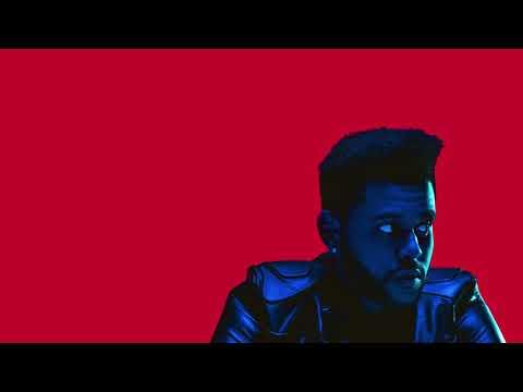 The Weeknd ft.Justin Bieber - Wylin (Tradução)
