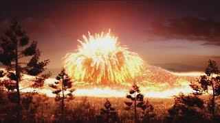 Заброшенные военные объекты СССР - Микс по заброшкам. Заброшки. Недострои. Сталк. Бункер.