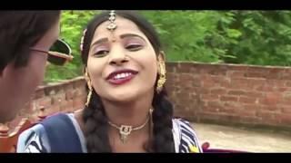 Chhattiesgarhi Comedy Clip | 3 बेटी 1 दामाद  | Best Comedy Video In Ramu Yadav | Duje Nishad