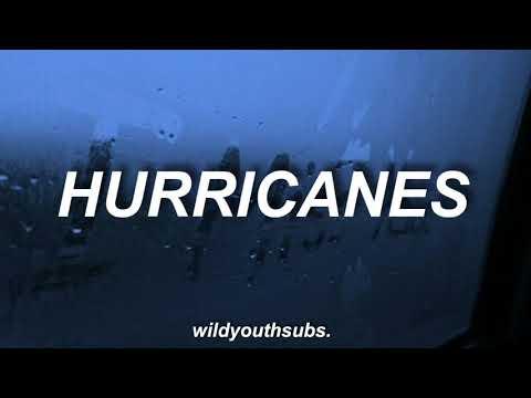 Dido - Hurricanes  (Español)