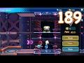 Game of Monster (Pokeland Legends) - BATTLE TOWER TEST!