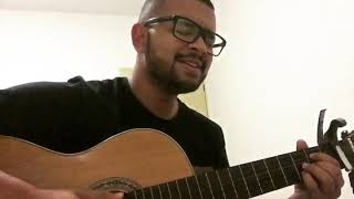 Baixar Matheus & Kauan ft. Anitta - Ao Vivo e a Cores (Gui Coelho - Cover)