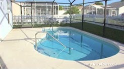Pool deck coating, resurfacing, restoration, overlay in Central Florida