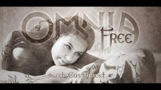 OMNIA (Official) - Free