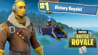15 win streak world record 500 wins 10 000 kills fortnite battle royale